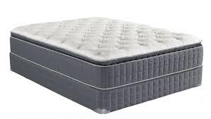 Kinley Pillow Top